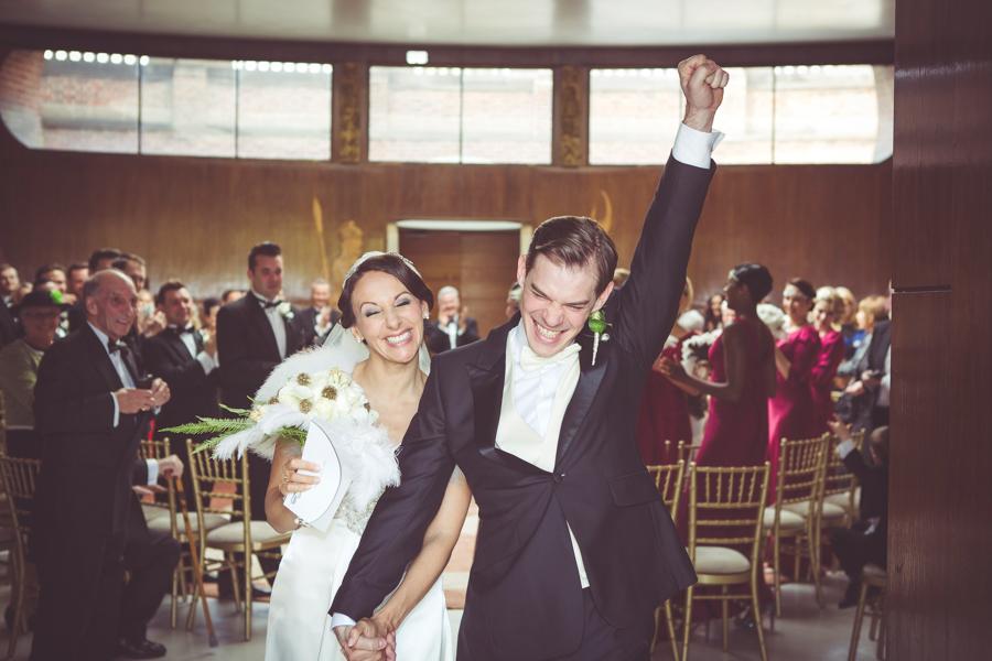 My Beautiful Bride Wedding Photography-151.jpg