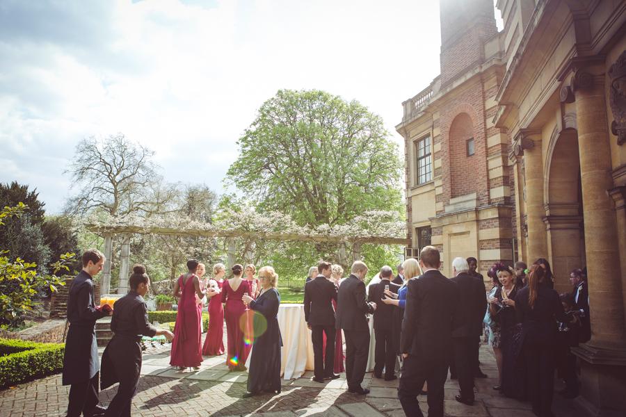 My Beautiful Bride Wedding Photography-153.jpg