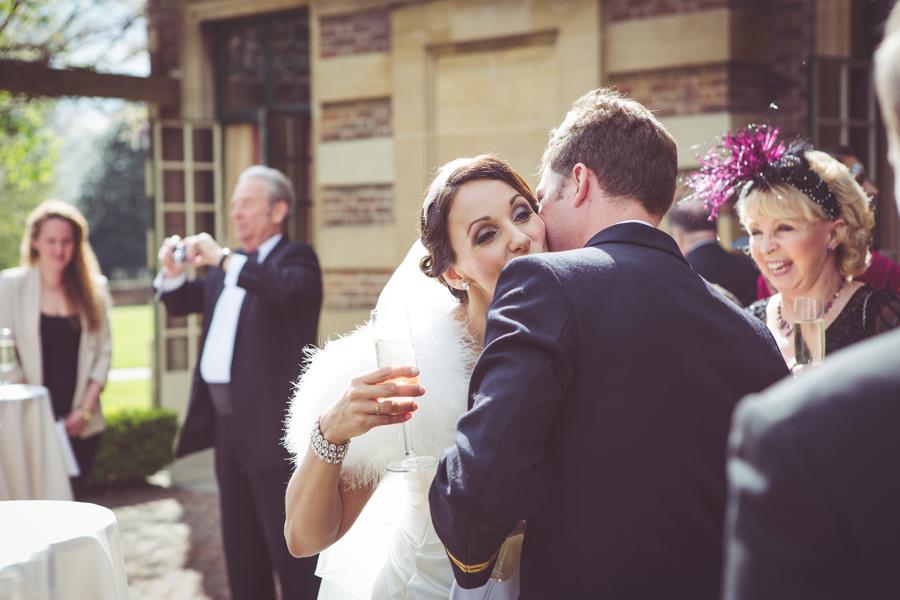 My Beautiful Bride Wedding Photography-155.jpg