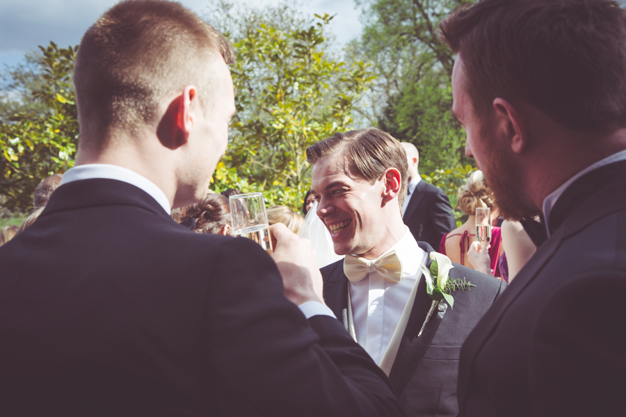 My Beautiful Bride Wedding Photography-157.jpg