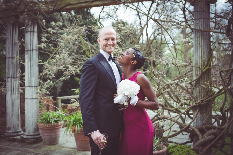 My Beautiful Bride Wedding Photography-159.jpg