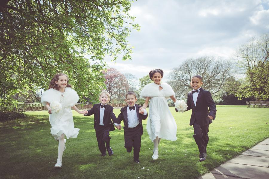 My Beautiful Bride Wedding Photography-161.jpg