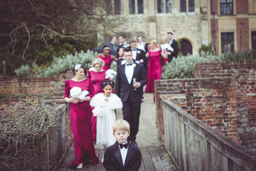 My Beautiful Bride Wedding Photography-167.jpg