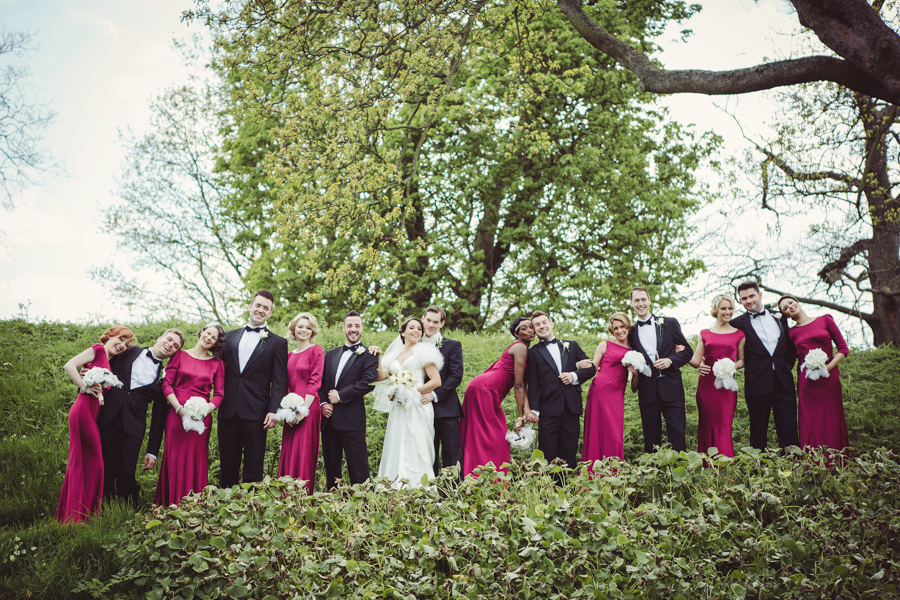 My Beautiful Bride Wedding Photography-174.jpg