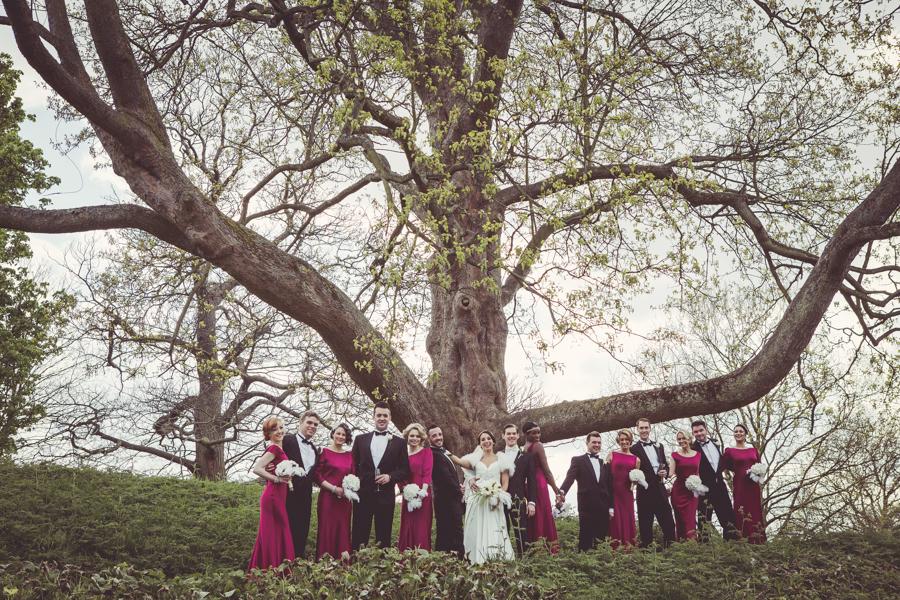 My Beautiful Bride Wedding Photography-175.jpg