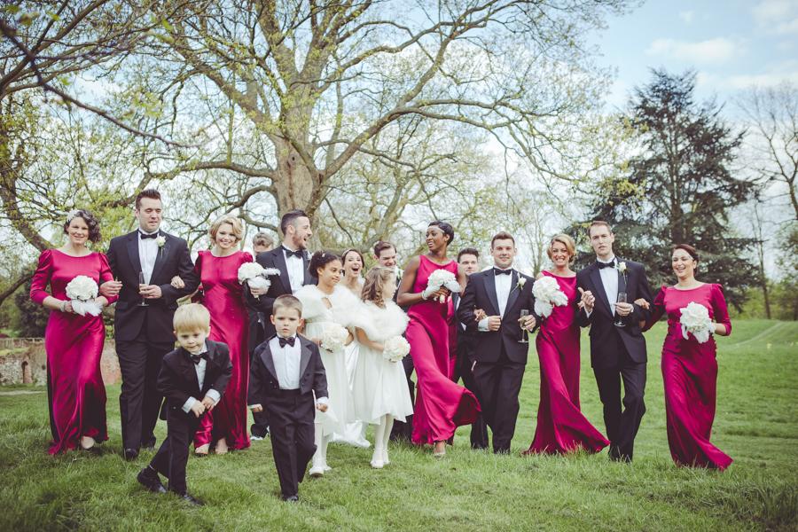 My Beautiful Bride Wedding Photography-179.jpg