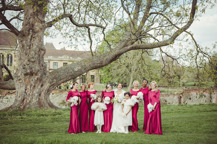 My Beautiful Bride Wedding Photography-181.jpg