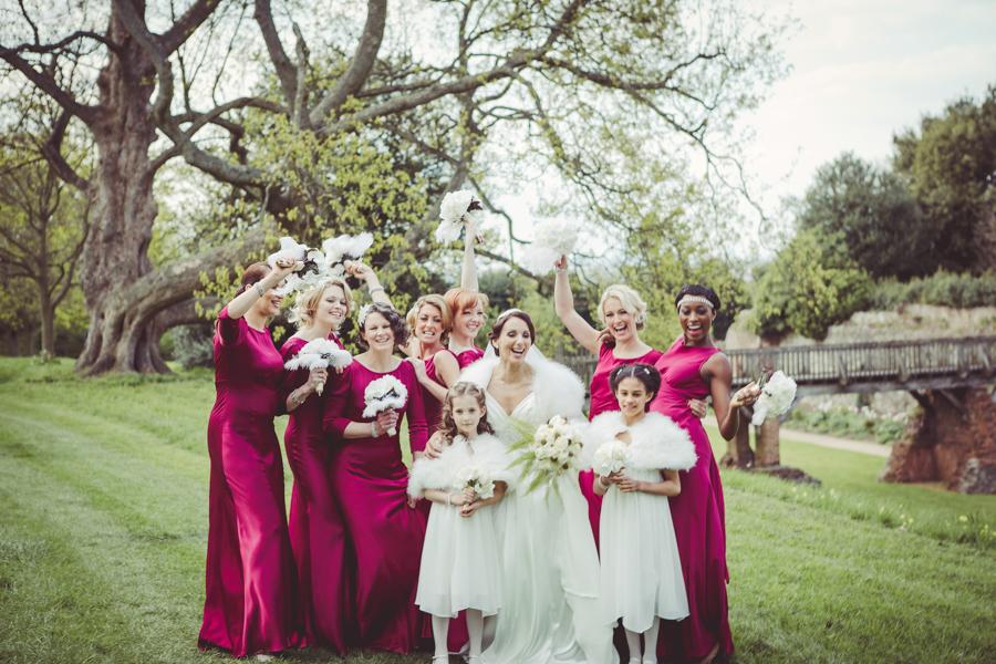My Beautiful Bride Wedding Photography-184.jpg
