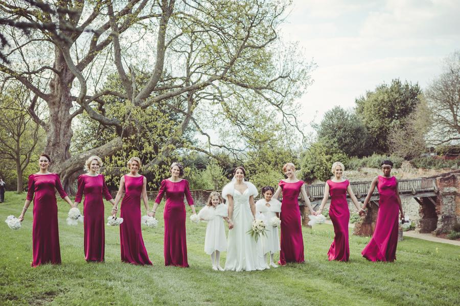 My Beautiful Bride Wedding Photography-187.jpg
