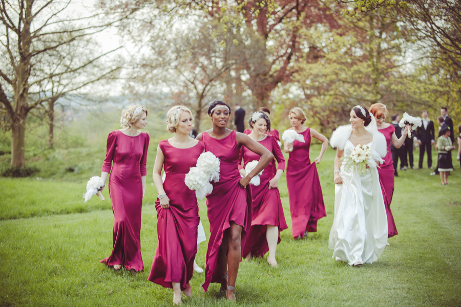 My Beautiful Bride Wedding Photography-188.jpg