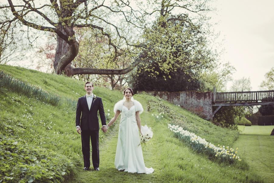 My Beautiful Bride Wedding Photography-210.jpg