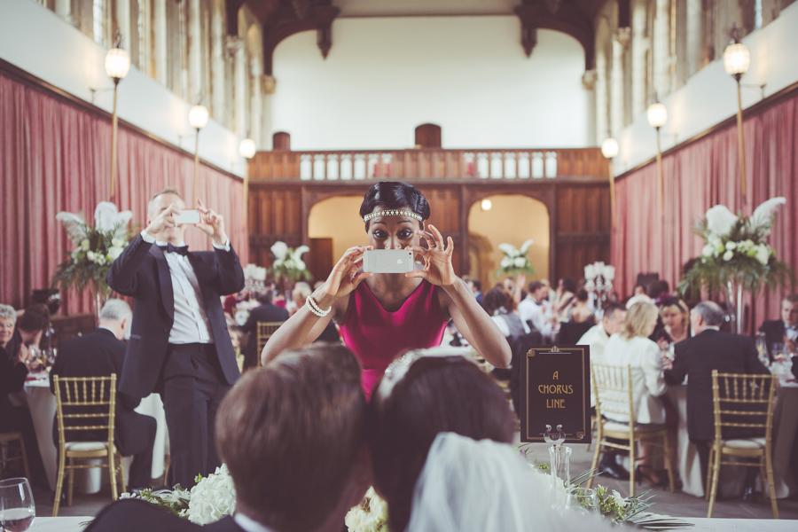 My Beautiful Bride Wedding Photography-246.jpg