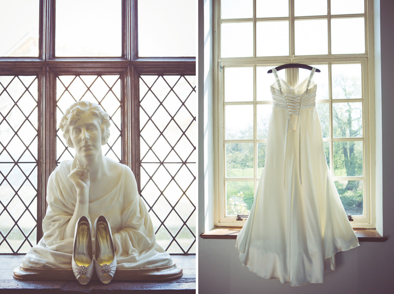 My Beautiful Bride_Rebecca and Adam 2.jpg