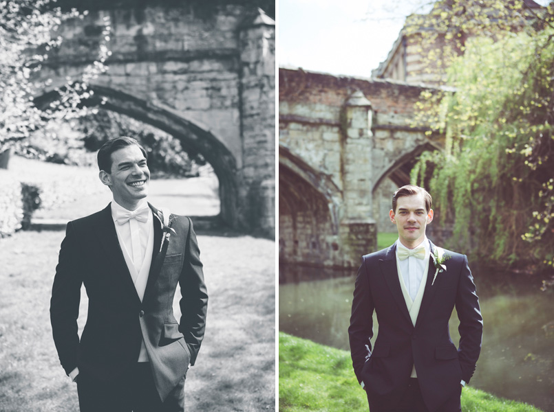 My Beautiful Bride_Rebecca and Adam 6.jpg