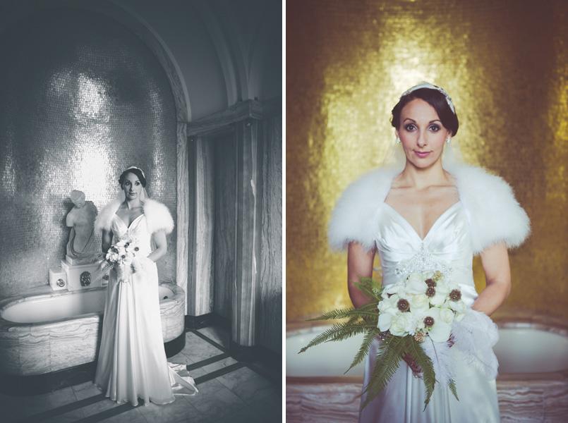My Beautiful Bride_Rebecca and Adam 7.jpg