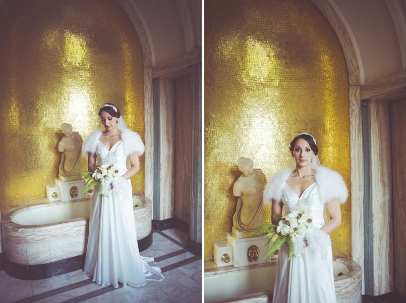 My Beautiful Bride_Rebecca and Adam 8.jpg