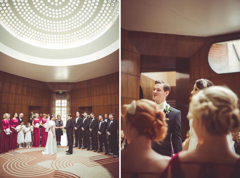 My Beautiful Bride_Rebecca and Adam 11.jpg