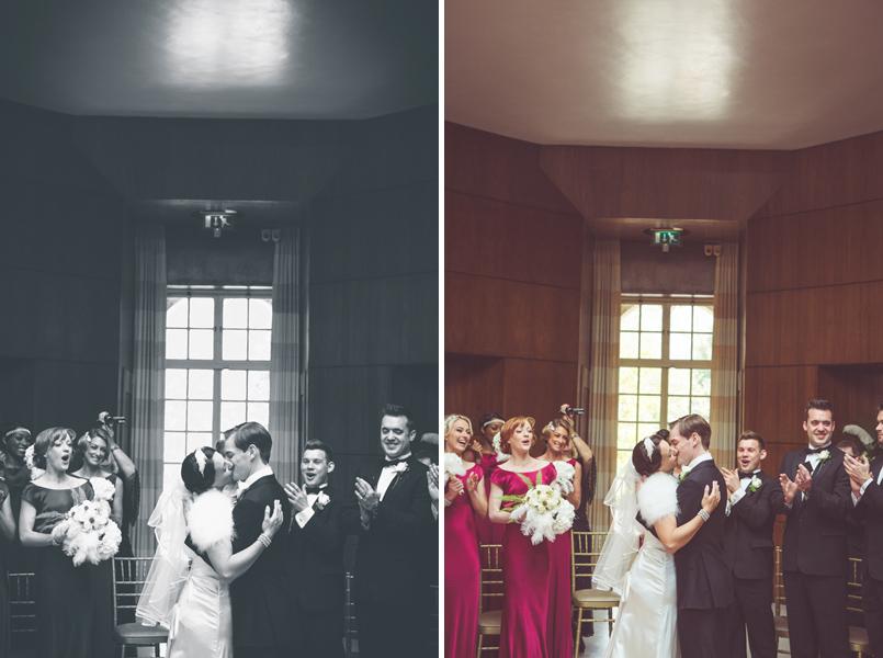 My Beautiful Bride_Rebecca and Adam 12.jpg
