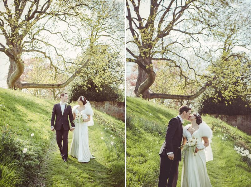 My Beautiful Bride_Rebecca and Adam 14.jpg