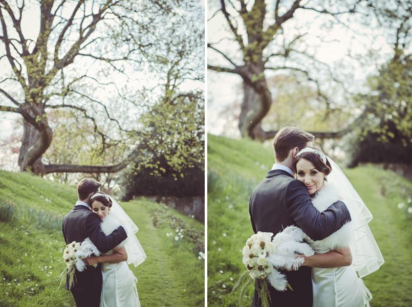 My Beautiful Bride_Rebecca and Adam 15.jpg