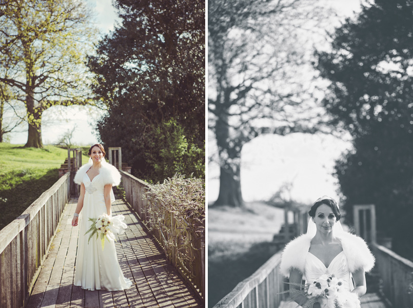 My Beautiful Bride_Rebecca and Adam16.jpg