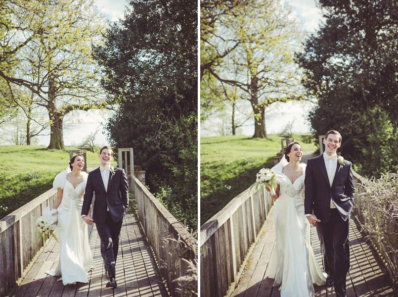 My Beautiful Bride_Rebecca and Adam17.jpg