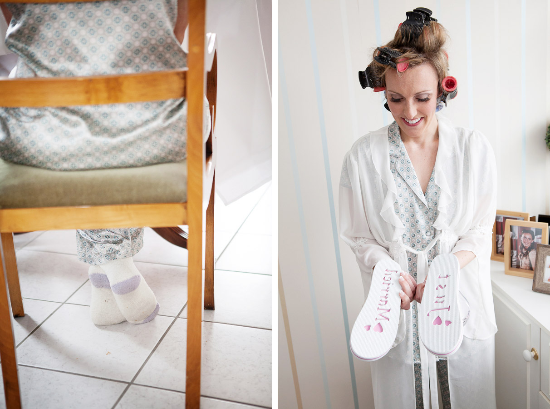 Hannah and Brad _My Beautiful Bride 4.jpg