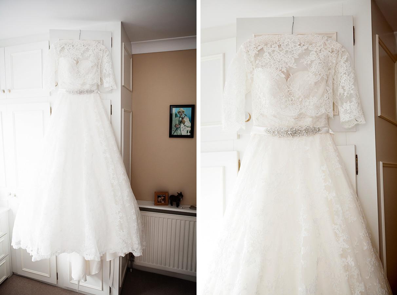 Hannah and Brad _My Beautiful Bride 3.jpg
