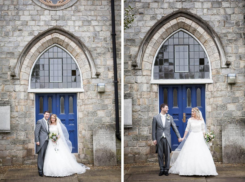 Hannah and Brad _My Beautiful Bride 10.jpg