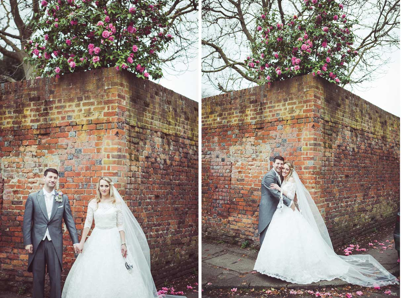 Hannah and Brad _My Beautiful Bride 12.jpg