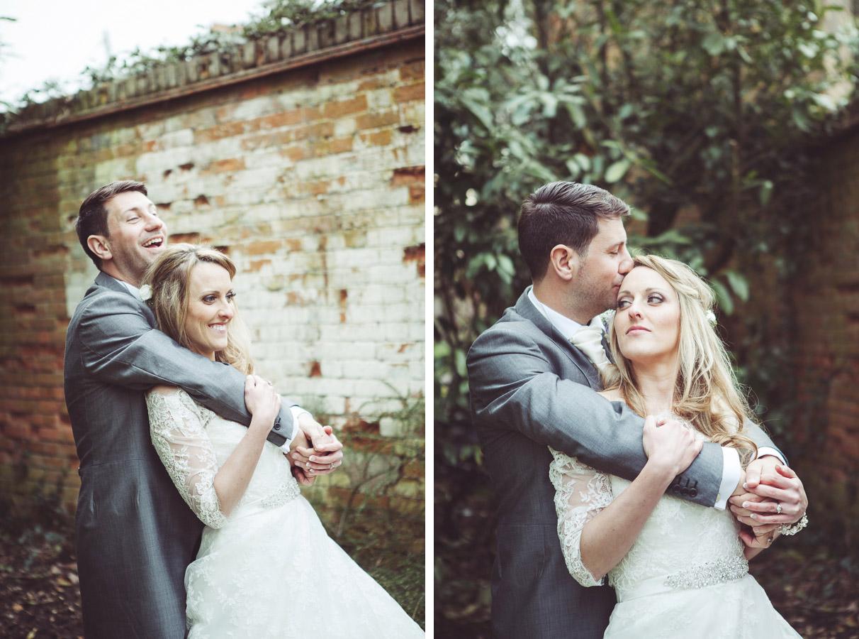 Hannah and Brad _My Beautiful Bride 13.jpg