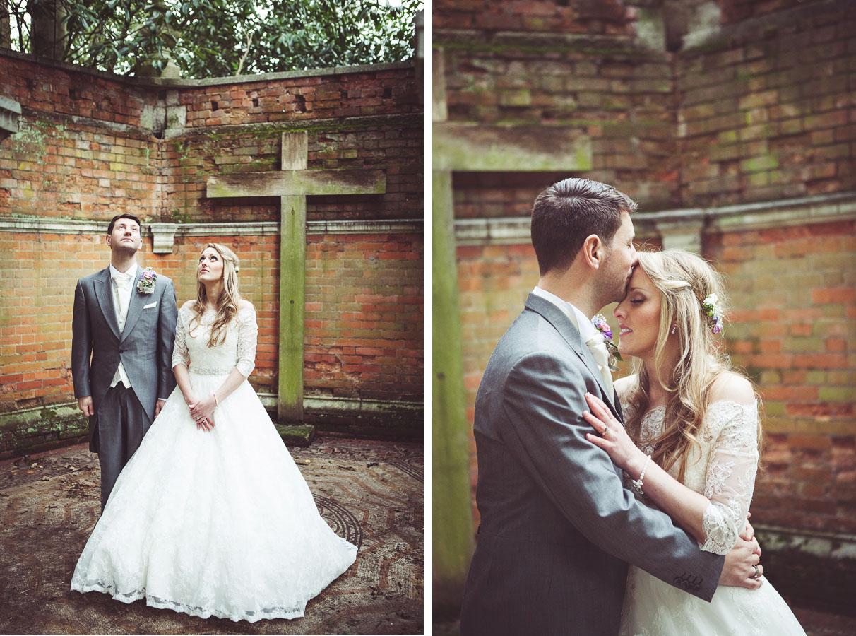 Hannah and Brad _My Beautiful Bride 17.jpg