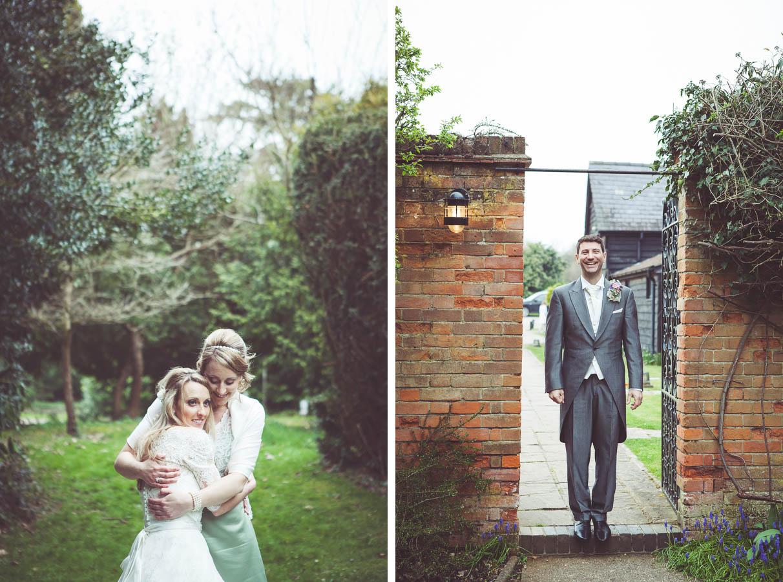 Hannah and Brad _My Beautiful Bride 18.jpg