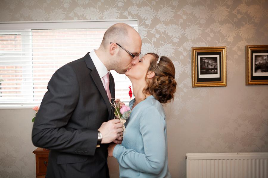 My Beautiful Bride_hannah and Brad-28.jpg
