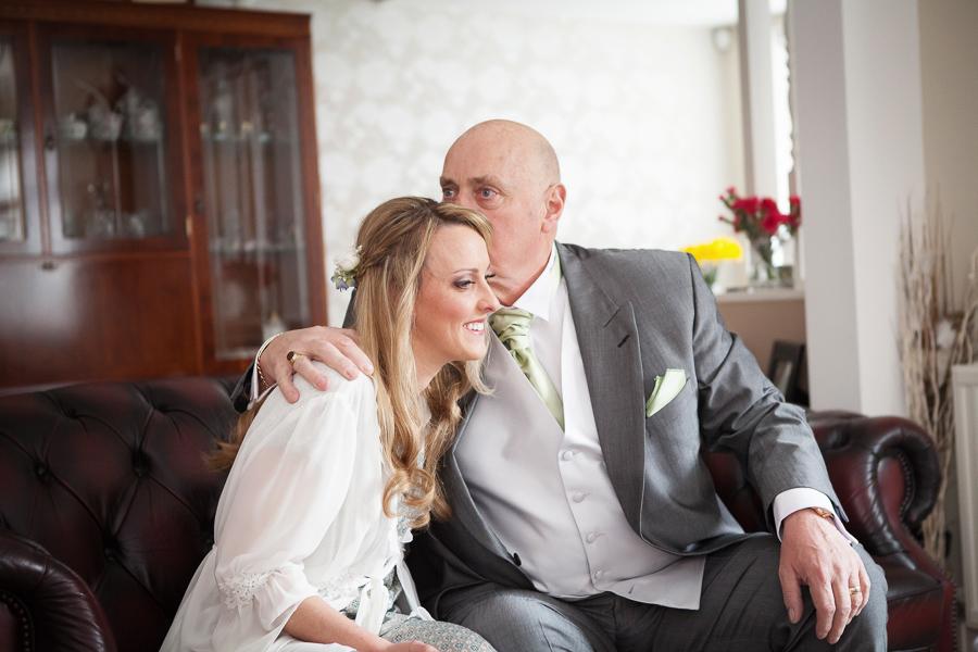 My Beautiful Bride_hannah and Brad-37.jpg