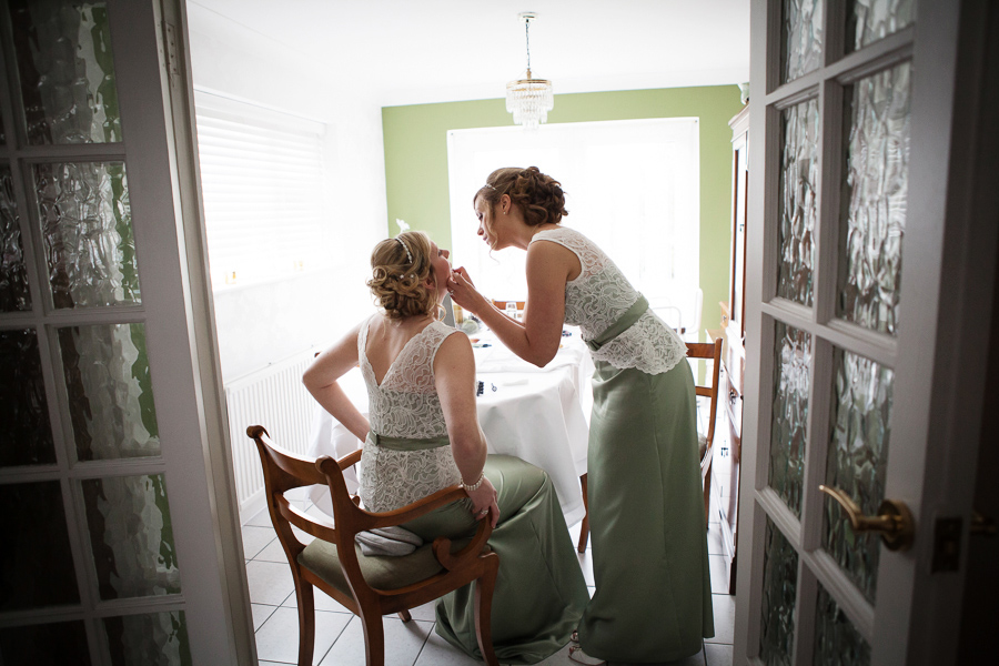 My Beautiful Bride_hannah and Brad-46.jpg