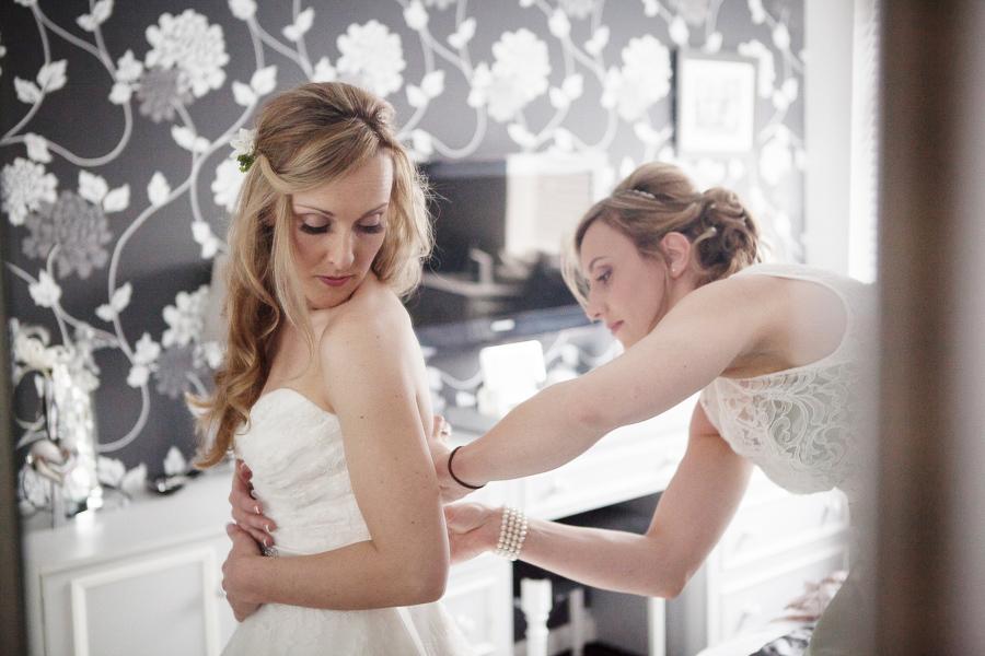 My Beautiful Bride_hannah and Brad-48.jpg