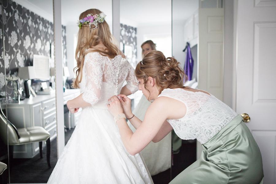 My Beautiful Bride_hannah and Brad-50.jpg