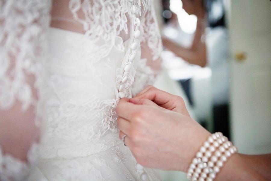 My Beautiful Bride_hannah and Brad-51.jpg