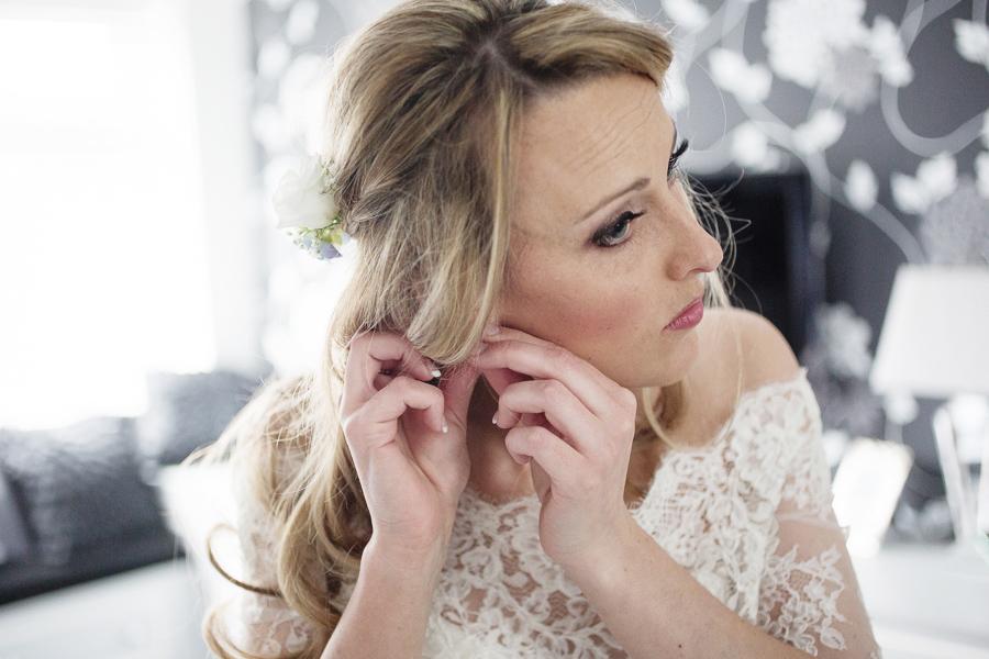 My Beautiful Bride_hannah and Brad-53.jpg