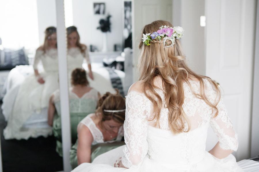 My Beautiful Bride_hannah and Brad-57.jpg