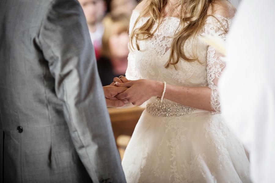My Beautiful Bride_hannah and Brad-95.jpg