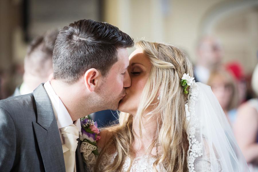 My Beautiful Bride_hannah and Brad-99.jpg
