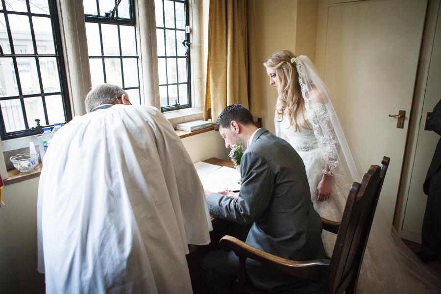 My Beautiful Bride_hannah and Brad-106.jpg