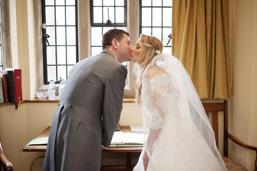 My Beautiful Bride_hannah and Brad-107.jpg