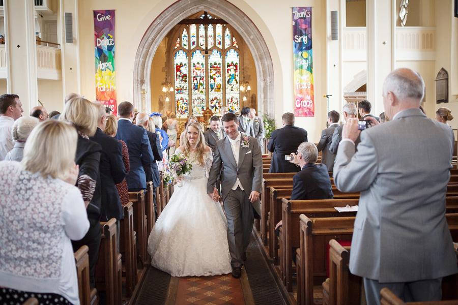 My Beautiful Bride_hannah and Brad-109.jpg