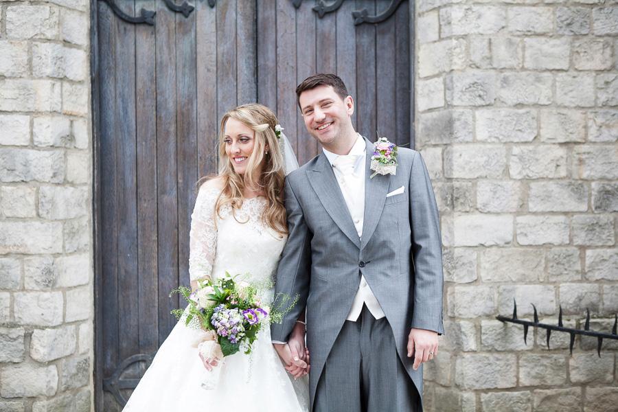 My Beautiful Bride_hannah and Brad-111.jpg