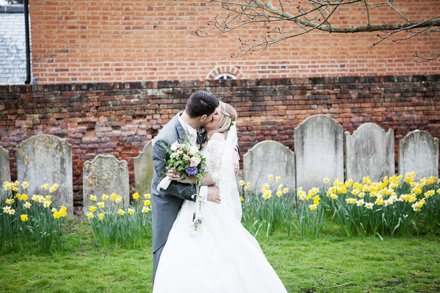 My Beautiful Bride_hannah and Brad-121.jpg