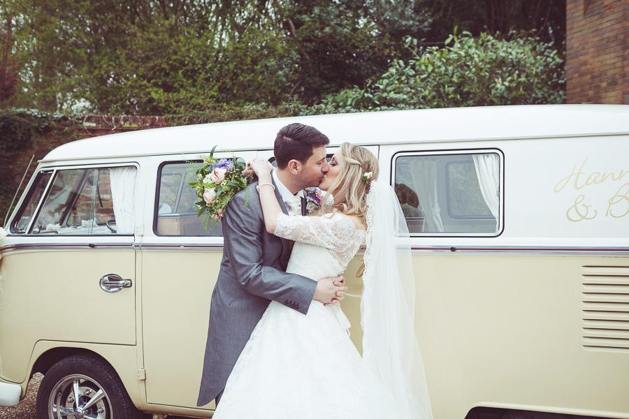 My Beautiful Bride_hannah and Brad-141.jpg