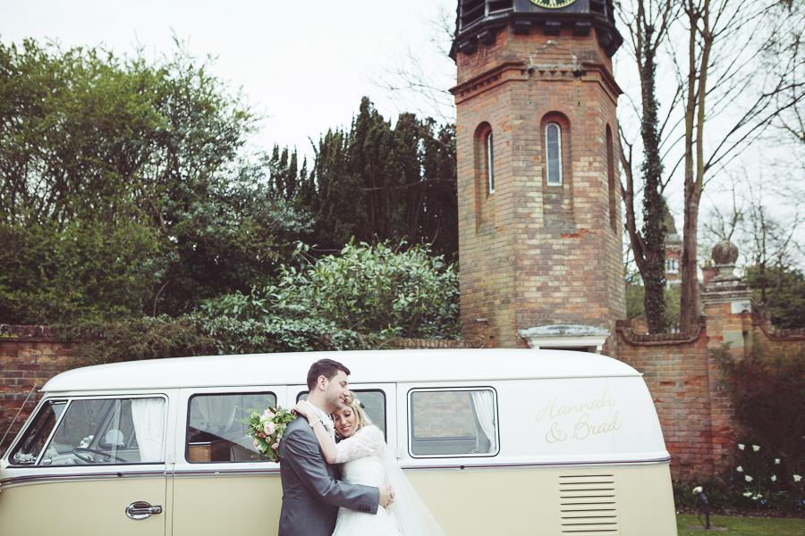 My Beautiful Bride_hannah and Brad-142.jpg